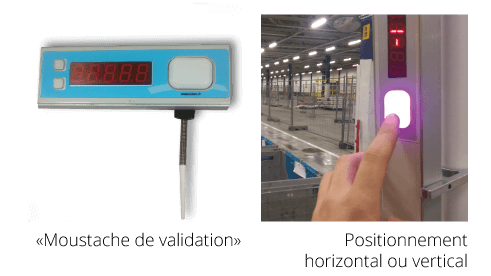 isipick to light,order picking system,order picking sofware,pick to light,pick by light,warehouse picking,put to light,pick to light systems