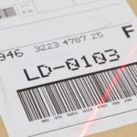 traceability software,Improve the traceability of mail and parcel flows,isitrac