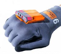 ProGlove,Innovative hands-free scanner,manuel scanner