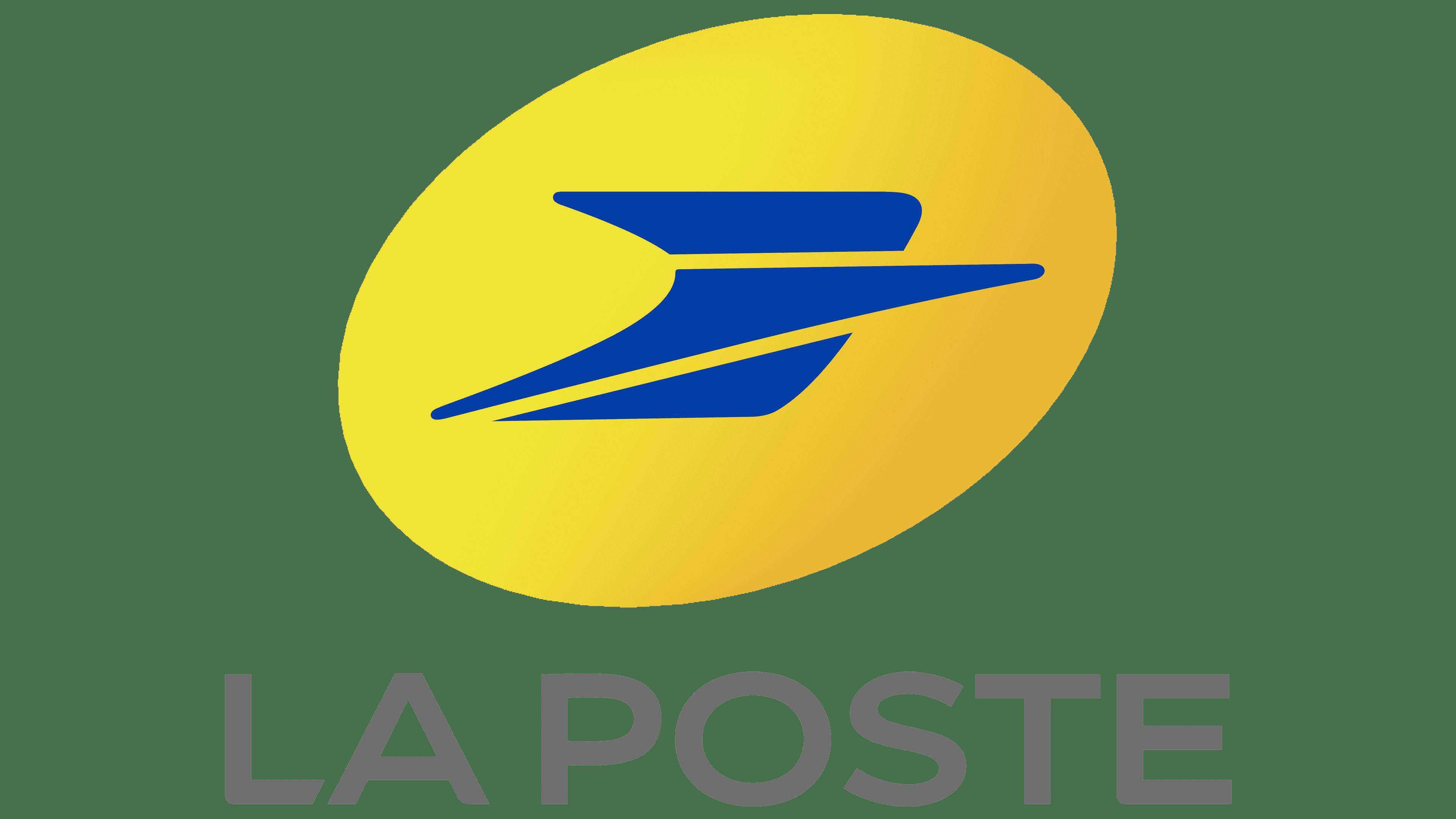 la poste logo (1)