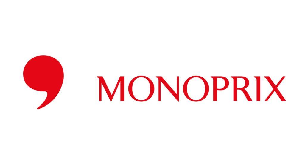 logo monoprix 1024x556