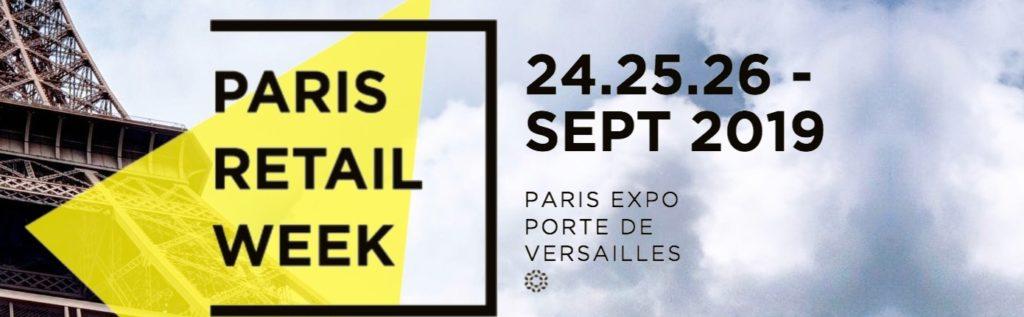 paris retail week 2019 1390x430 1024x317