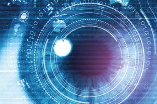 idf2 zoom thematiques intelligence artificielle materiaux cybersecurite 650x490 e1535363391812