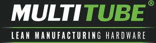 multitube logo